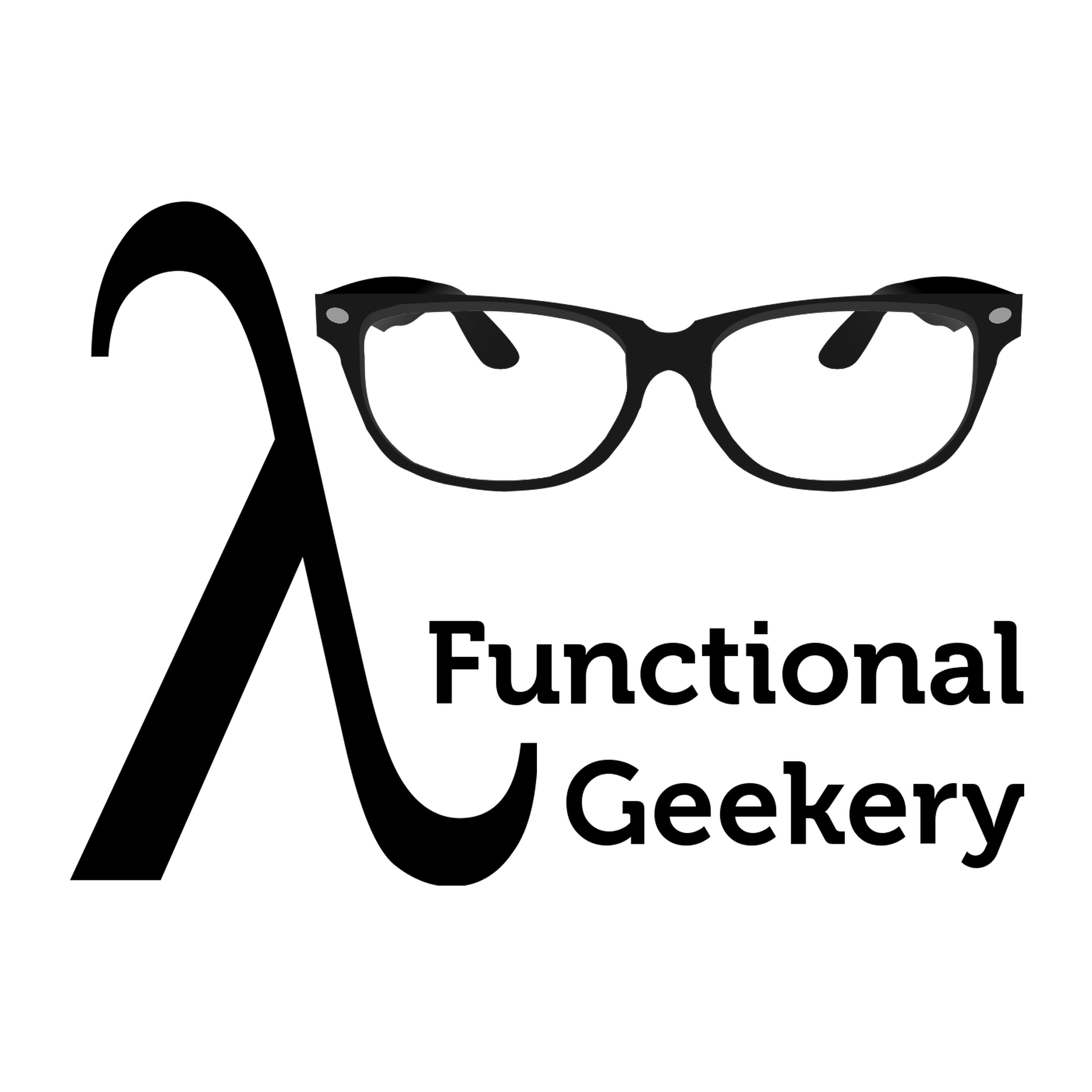 Functional Geeks, Geeking Functionally